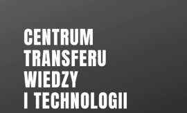 """Webinarium """"Nowoczesne rozwiązania = nowe ulgi podatkowe"""""""