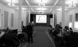 Zjazd Absolwentów na Wydziale Pedagogiki i Psychologii UMCS