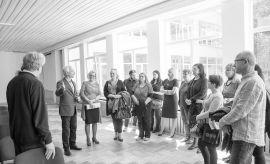 III Międzynarodowe Interdyscyplinarne Sympozjum Naukowe...