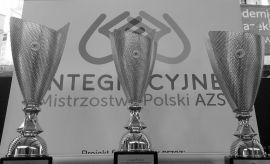 Studenci UMCS na Integracyjnych Mistrzostwach Polski AZS...