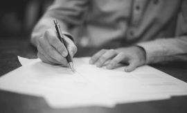 Podpisanie umowy na nowy system rekrutacyjny UMCS