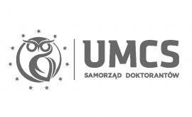 Nowe Prezydium Rady Uczelnianej Samorządu Doktorantów UMCS