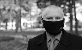 Światowy Dzień Filozofii - prof. Leszek Kopciuch, Dziekan...