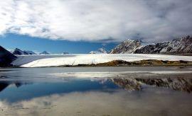 Wyprawy Spitsbergen