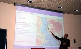 GIS Day 2010 na Wydziale Nauk o Ziemi i Gospodarki...