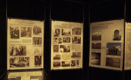 Wystawa: Maria Curie-Skłodowska 1867–1934