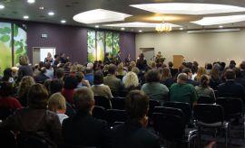 II Międzynarodowa Konferencja Naukowo-Szkoleniowa...
