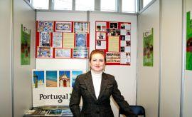 06.03.2009 - UCZESTNICTWO CJP W DRZWIACH OTWARTYCH UMCS