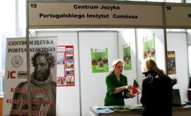 UCZESTNICTWO CJP W DRZWIACH OTWARTYCH UMCS (2010)