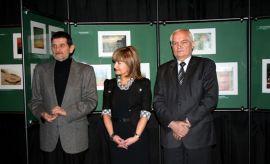 21.01.2011 - WYSTAWA: FOTOGRAFIA O PORTUGALII