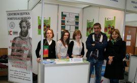 11.03.2011 - UCZESTNICTWO CJP W DRZWIACH OTWARTYCH UMCS