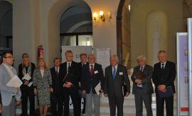 Konferencja: Polska i UE wobec wyzwań współczesnego świata