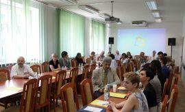 Konferencja: Współczesne wyzwania kreatywności