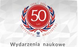 Międzynarodowa konferencja naukowa EEASA 2014
