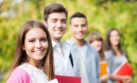 Studia podyplomowe - termin zapisów na niektóre kierunki