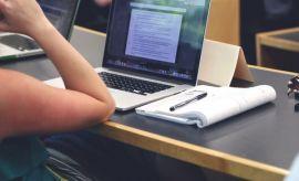 Dobre praktyki programowania - webinar w ramach Akademii...