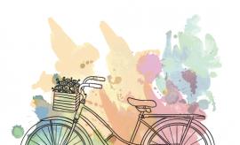 BikeClub UMCS zaprasza na XXV Święto Roweru