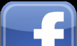 Profil XXI MiOKO w serwisie Facebook