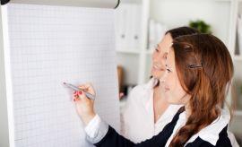 Zintegrowany UMCS: szkolenia dla studentów WNoZiGP...