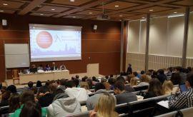 Seminarium: Diagnozy współczesności