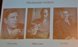 Spotkanie Sekcji Literaturoznawców