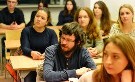 Sekcja Tłumaczeniowa 16.11.2015
