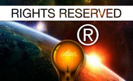 Prace z przedmiotu Ochrona Własności Intelektualnej