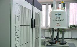 Magnetyczny Rezonans Jądrowy (NMR)