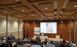 Konferencja: International Association for Cognitive...