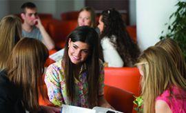 Studia podyplomowe w CJKP UMCS - zarejestruj się!
