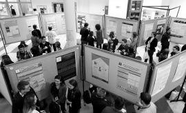 Studenci UMCS na Konferencji IAKOŚ 2017