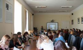 2nd Erasmus Education Week