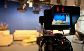 Produkcja medialna – nowoczesne studia z myślą o...