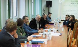 Konferencja: Znaczenie filozofii Oświecenia w kulturze...