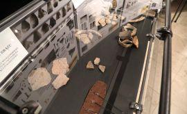 Puławy-Włostowice: wirtualna wycieczka po wystawie (cz. 3)