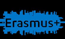 Recruitment for Erasmus+