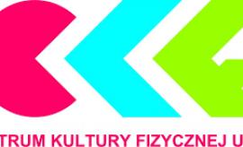 Zmiana godzin pracy Kasy CKF
