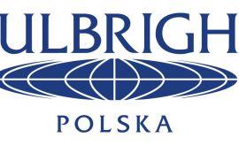 Program BioLAB - Polsko-Amerykańska Komisja Fulbrighta