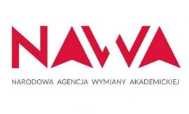 NAWA zaprasza – stypendia w Meksyku