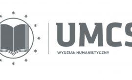 Instytut Filologii Słowiańskiej kończy swoją działalność!