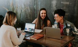 """""""Studenckie koła naukowe tworzą innowacje"""" – nowy program..."""