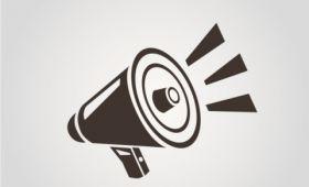 Komunikat w sprawie IOS