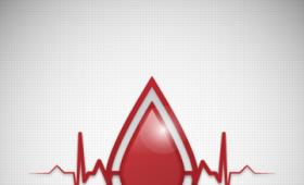 Apel o wsparcie krwiodawstwa