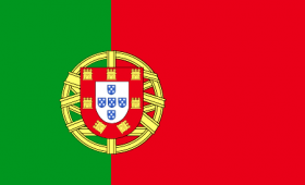 Portuguese language courses
