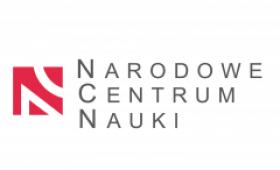 Nabór wniosków w konkursach Narodowego Centrum Nauki
