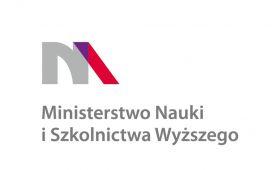 Harmonogram składania wniosków o stypendia MNiSW