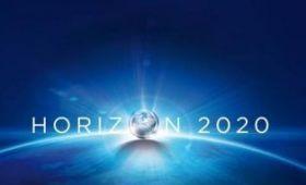 Warsztaty – Program Horyzont 2020