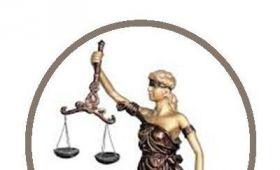V Edycja Lokalnego Konkursu z Prawa Rzymskiego