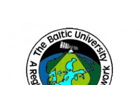 Konferencja studencka w ramach BUP - The Baltic...