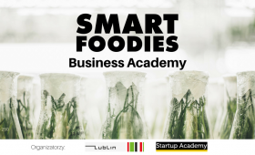 Startupy podbijają Wydział Biologii i Biotechnologii -...